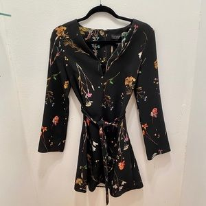 Topshop Dress *accepting offers!*